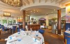Nationale Diner Cadeaukaart Ommen Hampshire Hotel Ommen
