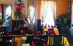 Nationale Diner Cadeaukaart Assen Happy Garden Kloosterveen