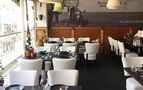 Nationale Diner Cadeaukaart Bolsward Harre Tapas