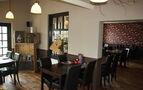 Nationale Diner Cadeaukaart Ledeacker/St.Anthonis Harrie en Toon