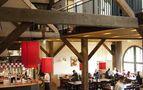 Nationale Diner Cadeaukaart Aarle-Rixtel Herberg de Brabantse Kluis