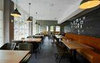 Nationale Diner Cadeaukaart Schoonebeek Herberg De Witte Olifant
