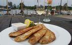 Nationale Diner Cadeaukaart Lauwersoog Het Booze Wijf