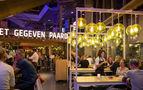 Nationale Diner Cadeaukaart Utrecht Het Gegeven Paard