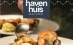 Nationale Diner Cadeaukaart Etten-Leur Het Havenhuis