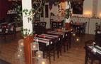 Nationale Diner Cadeaukaart Beek en Donk Het Italiaans Huis