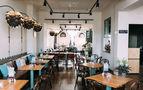 Nationale Diner Cadeaukaart Maastricht Het Kippenhok