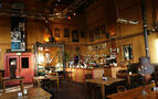 Nationale Diner Cadeaukaart Haarlem Het Meterhuis