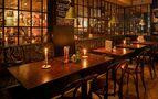 Nationale Diner Cadeaukaart Amsterdam Het Molenpad