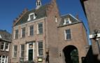 Nationale Diner Cadeaukaart Montfoort Het Oude Stadhuis