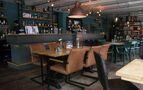 Nationale Diner Cadeaukaart Nederhorst den Berg Het Spieghelhuys