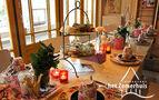 Nationale Diner Cadeaukaart Wijk aan Zee Het Zomerhuis