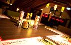 Nationale Diner Cadeaukaart Amersfoort Hey! Pannenkoek