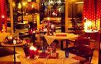 Nationale Diner Cadeaukaart Lage Mierde Hof Cleyn Mierde