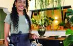 Nationale Diner Cadeaukaart Deventer Hok Taverne