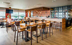 Nationale Diner Cadeaukaart Eindhoven Holiday Inn Eindhoven