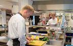 Nationale Diner Cadeaukaart Holten Hotel Hoog Holten