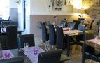 Nationale Diner Cadeaukaart Oirschot Hotel-Pension Artisan