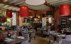 Nationale Diner Cadeaukaart Bronkhorst Hotel Restaurant de Gouden Leeuw
