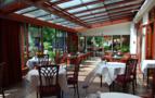 Nationale Diner Cadeaukaart Rhenen Hotel 't Paviljoen