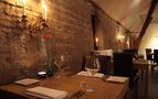 Nationale Diner Cadeaukaart Weidum Hotel Weidumerhout
