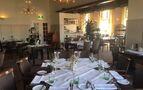 Nationale Diner Cadeaukaart Venlo Hotel Wilhelmina