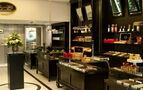Nationale Diner Cadeaukaart Amsterdam Huize van Wely - Gelderlandplein