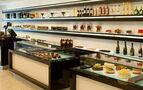 Nationale Diner Cadeaukaart Heemstede Huize van Wely - Heemstede