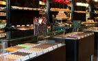 Nationale Diner Cadeaukaart Noordwijk aan Zee Huize van Wely - Noordwijk aan Zee