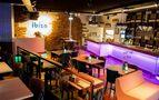 Nationale Diner Cadeaukaart Almelo Ibiza