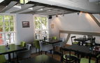 Nationale Diner Cadeaukaart Helmond Il Borgo