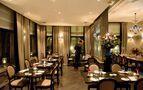 Nationale Diner Cadeaukaart Wijk aan Zee Imkos Puur Zee