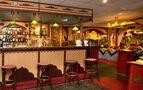 Nationale Diner Cadeaukaart Haarlem India Palace