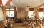 Nationale Diner Cadeaukaart Noordwijk Italiaans Restaurant Pinocchio
