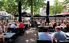 Nationale Diner Cadeaukaart Apeldoorn Jules Verne