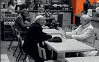 Nationale Diner Cadeaukaart Amersfoort Kaldi Amersfoort