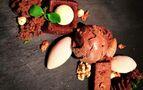 Nationale Diner Cadeaukaart Maassluis Kevin's Grand Cafe