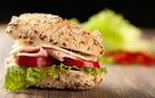 Nationale Diner Cadeaukaart Amsterdam Kims Burgers & Sandwiches