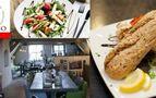 Nationale Diner Cadeaukaart Helmond La Bocca Grande