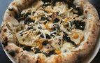 Nationale Diner Cadeaukaart Utrecht La Lotta (pizza E Pinsaria)