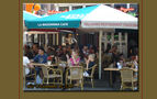 Nationale Diner Cadeaukaart Amsterdam La Madonnina
