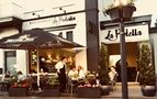 Nationale Diner Cadeaukaart Velp La Padella