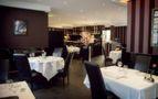 Nationale Diner Cadeaukaart Baarle-Nassau La Providence