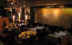 Nationale Diner Cadeaukaart Berkel en Rodenrijs La Strada