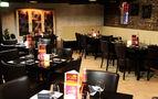 Nationale Diner Cadeaukaart Meppel La Tasca