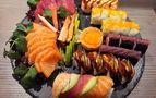 Nationale Diner Cadeaukaart Breukelen La Tim Chinees Fusion