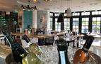 Nationale Diner Cadeaukaart Huizen Laguna Huizen (By Fletcher)