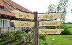 Nationale Diner Cadeaukaart Lattrop Landgoed de Holtweijde