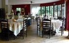 Nationale Diner Cadeaukaart Eibergen Landhotel De Greune Weide
