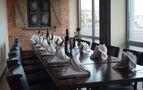 Nationale Diner Cadeaukaart Hellevoetsluis Limani
